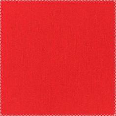 30/70 710 röd från Karup. 30/70 710 red from Karup.