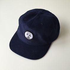 Instagram media comesundown - Navy corduroy hats. Coming soon. 1c9e4737edb9
