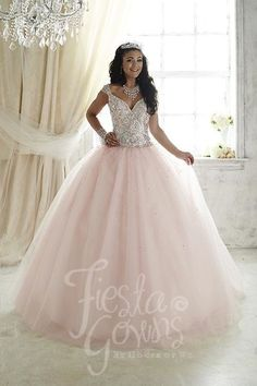 56293 | Texas Divas Boutique, Quinceanera, Bridal, Prom and Pageant Wear