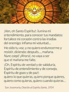 9 Ideas De Opus Dei San Josemaria Escriva De Balaguer San Josemaria Escriva