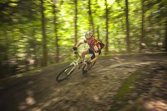 Ontario's ultimate wilderness experience happens here, at Long Point Eco-Adventures. Glamping, outdoor adventure activities & more. Play And Stay, Trail Maps, Adventure Activities, Bike Trails, Kayak Fishing, Stargazing, Mountain Biking, Wilderness, Kayaking