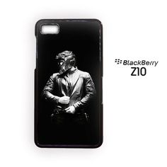Guardians of the Galaxy Peter-Quill for blackberry Z10/Q10 3D phonecases