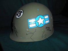 Tank Girl Helmet by PcolaCostumersGuild on Etsy Tank Girl Cosplay, Flash Art, Girl Costumes, Halloween Ideas, Helmet, Etsy, Hockey Helmet, Helmets, Halloween Prop