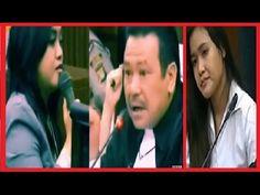 Sidang Jessica Wongso Terbaru - Otto Hasibuan Naik Darah Gagal Intimidas...