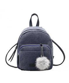 ef3f5a426b54 Женский мода рюкзак контракт восстановление заклепки рюкзак кампус рюкзак  мешок LY112 купить на AliExpress | Li❤ | Backpack bags, Backpacks и Bags