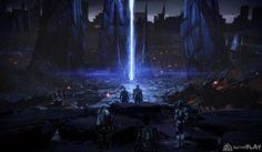 https://www.durmaplay.com/oyun/mass-effect-3-trilogy/resim-galerisi Mass Effect 3 Trilogy