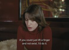 L'amour l'après-midi (Love In The Afternoon) | Eric Rohmer | 1972