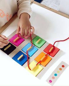 Autism Spectrum Disorder, Ideas Para, Plastic Cutting Board, Homeschool, Diy Crafts, Activities, Games, Kids, Sensory Activities