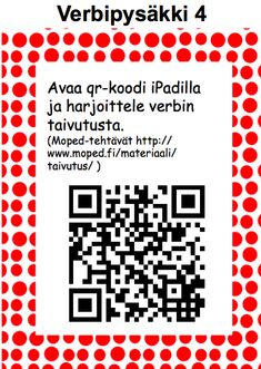 OpenIdeat: Verbejä ja historiaa Teaching Reading, Grammar, Literature, Language, Classroom, Writing, Education, School, Historia