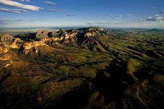 Madagascar | Massif de l'Isalo, sud-ouest de Madagascar