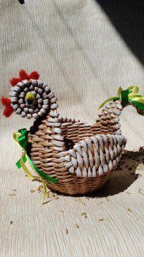 Одноклассники Weaving, Loom Weaving, Hand Spinning, Soil Texture, Stricken, Knitting, Hand Weaving, Loom