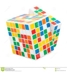 v-cube-version-rubik-s-invented-greek-inventor-panagiotis-verdes-42621123.jpg 1,300×1,390 pixels