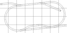 4x8' Track Plans for Model Train Layouts: Expand Your First Train Set