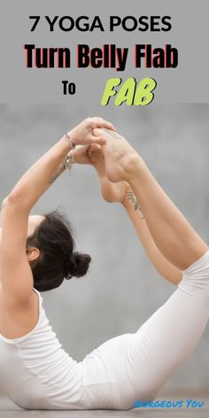 Regular yoga practice can achieve the powerful fat-blasting effects of vigorous cardio exercise, helps you lose stubborn flab and belly fat. Quick Weight Loss Tips, Weight Loss Blogs, Weight Loss Help, Yoga For Weight Loss, Lose Weight, Reduce Weight, Weight Lifting, Stubborn Belly Fat, Lose Belly Fat