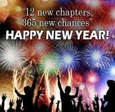 New Years Resolution : happy new year 2019 pictures for family boss friends grandpa and grandma. - Hall Of Quotes Happy New Year Sms, Happy New Year Images, New Year Wishes, Year Quotes, Quotes About New Year, New Year Goals, New Year 2020, New Years Resolution List, Year Resolutions