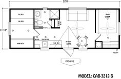 Realtor Marketing further Calving Barn Pole Frame Canada Plan additionally Small House Plans also Dream Home besides Floor Plans Ideas. on tiny houses and cottages