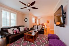 Deluxe East Nashville Cottage - vacation rental in Nashville, Tennessee. View more: #NashvilleTennesseeVacationRentals