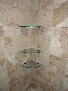 Google Image Result for http://www.showerdoorexperts.com/wp-content/gallery/miscellaneous/glass-corner-shelves-shelf-rounded.jpg