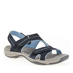 f6ca94a4fdf6 Clarks Privo Women s Swift Hydro Sandals    Women s Shoes    Casual Sandals