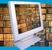 Online ebook libraries