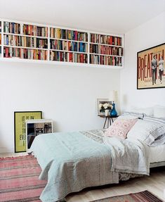 The Best Bedroom Storage Ideas For Small Room Spaces No 12