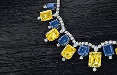 Preview: Christie's Magnificent Jewels New York Sale   Oak & Crown