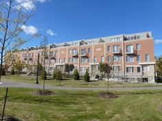 Davenport Village town homes Homes, Mansions, House Styles, Home Decor, Houses, Decoration Home, Room Decor, Villas, Home