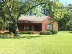 $$159,900 -MLS # 1655563 - 30 photos - 3 bedrooms - 2 bathrooms - [sq feet] sq. ft. - Year Built: 1955 - 328 Old Sedley Rd, VA 23851. Estimated value: $[home value] In addition to information on real estate listing, research local schools, professionals and home values.