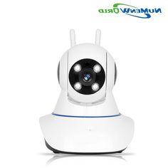 31.49$  Watch here - https://alitems.com/g/1e8d114494b01f4c715516525dc3e8/?i=5&ulp=https%3A%2F%2Fwww.aliexpress.com%2Fitem%2FBaby-Camera-HD-720P-Wireless-IP-Camera-Wifi-Night-Vision-Camera-IP-Network-Camera-CCTV-WIFI%2F32615304675.html - Home Camera HD 720P Wireless IP Camera Wifi Night Vision Camera IP Network Camera CCTV WIFI P2P Onvif  Two Way Audio