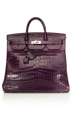 faux ostrich handbag - Love of Hermes on Pinterest | Hermes Kelly, Hermes Birkin and ...