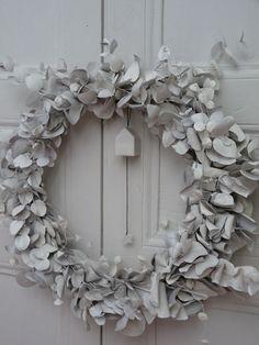 couronne_eucalyptus_blanche_007