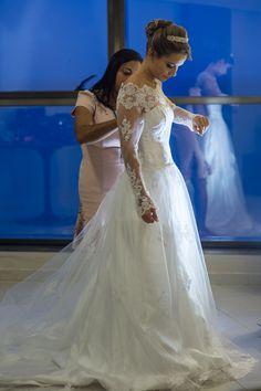 2-108casamento-em-recife-vestido-de-noiva