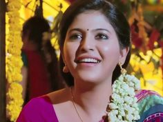 Tamil Actress Sweet Anjali HD Wallpapers And Photos Gallery