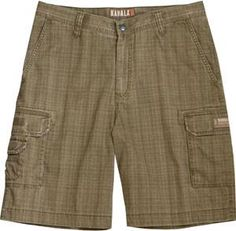 Tradewinds - Kahala Shorts - Olive Od Green - Perfect for where ever you're hangin' -- whether that's at the beach, walkin' the streets, or hangin' 10.  $68.95