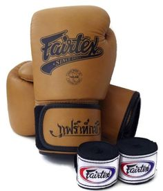 1c7f4c17b 191 Awesome Boxing gear images