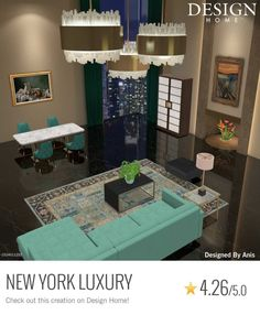 My Design, House Design, Mirror, Luxury, Furniture, Home Decor, Decoration Home, Room Decor, Mirrors