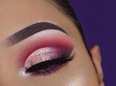 Eyes: Anastasia Beverly Hills modern renaissance palette #makeup #beauty #abh #ad