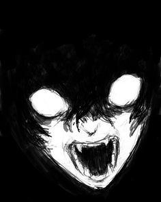 Ayato Tokyo Ghoul