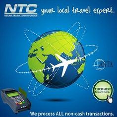 MerchantConnet is a great tool for merchants, it contains all the information that a merchant needs to manage their electronicContinue Reading