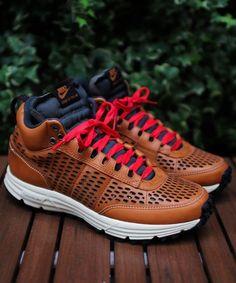 new style 00eba 96ea8 Nike Lunar LDV Sneakerboot PRM QS. Nike Lunar, Nike Shoes Outlet, Nike Free