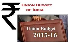 2015 Budget Allocates Rs 14,000 crore to Built 6 Crore Houses by 2022
