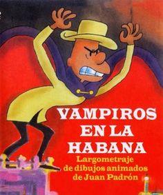 Muñequitos Cubanos