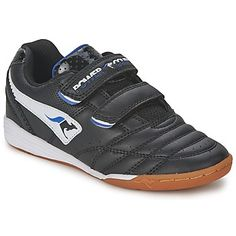 Xαμηλά Sneakers Kangaroos POWER COURT - http://paidikapapoutsia.gr/xamila-sneakers-kangaroos-power-court-5/