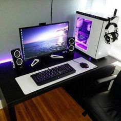 19 Best jacksepticeye Gaming Setup & Gear images in 2017