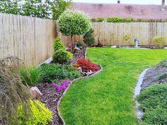 Ny Parks, Garden Design, Golf Courses, Album, Landscape, Plants, Gardens, Garden Ideas, Scenery