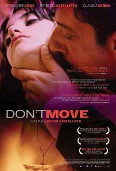 Non ti muovere (2004)