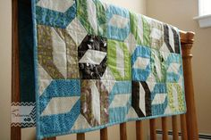 PicnicScrap Basket Sensation Baby  Boy Quilt by LoveDeliveries, $98.00 Baby Boy Quilts, Etsy Crafts, Picnic, Scrap, Basket, Boys, Handmade Gifts, Quilting, Craft Ideas