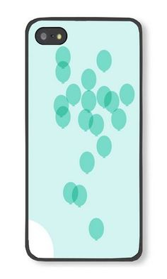 iPhone 5S Case Color Works Balloons Clouds Flying Black TPU Soft Case For Apple iPhone 5S Phone Case https://www.amazon.com/iPhone-Color-Balloons-Clouds-Flying/dp/B015VTLIE6/ref=sr_1_8757?s=wireless&srs=9275984011&ie=UTF8&qid=1469521049&sr=1-8757&keywords=iphone+5s https://www.amazon.com/s/ref=sr_pg_365?srs=9275984011&fst=as%3Aoff&rh=n%3A2335752011%2Ck%3Aiphone+5s&page=365&keywords=iphone+5s&ie=UTF8&qid=1469520579
