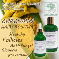 Hair Loss? Slow your hair loss and bring it back naturally! Try our New All Natural Botanical Hair-Loss Formula!  Check out Botanical Hair Recovery System at our website ➡ www.hairbodymind.com 20% OFF with coupon 20EXTRA  ➡Click a link in a bio  Great hair starts with all natural and botanical hair care products! We believe that outstanding product MUST include only the best ingredients!#hairstyles #hairtreatment #healthy #hairbodymind #ginger