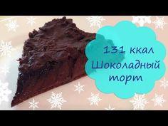 Fitness dort bez mouky, masla i cukru | NejRecept.cz